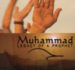 Legacy of a prophet