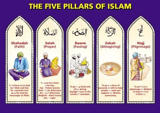 pillars-of-islam-jpg