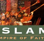 islam-empire
